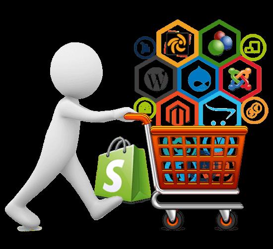 Ecommerce-SEO-service