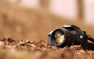 Photography-website-seo