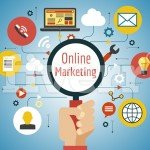 Advantages of Internet Marketing for Small Businesses
