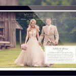 Promote Your Wedding Photography Website in 5 Simple Steps