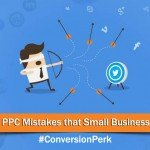 10 Common Adwords PPC Mistakes that Small Business Must Avoid