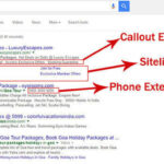 Supercharge Your Campaign with 5 Must Have Adwords Extensions
