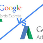 Know Your Platform – Adwords Express Vs Google Adwords
