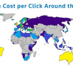 How Much Does Google Adwords PPC Campaign Cost?